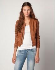 Shoulder Jacket
